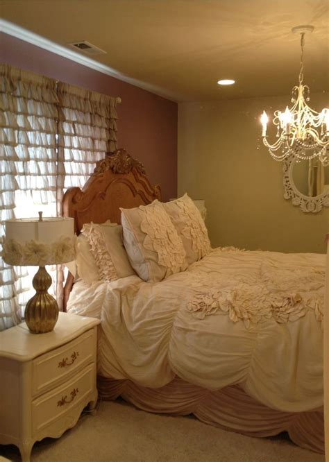 Bedroom Chandeliers White by Princess Bed Purple And Bedroom Chandelier