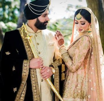 indian wedding ideas blog indian wedding themes indian