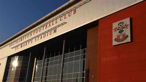 Team News: Southampton vs Crystal Palace - Confirmed ...