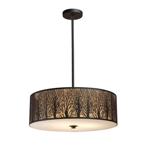 pendant lighting ideas top pendant lights uk