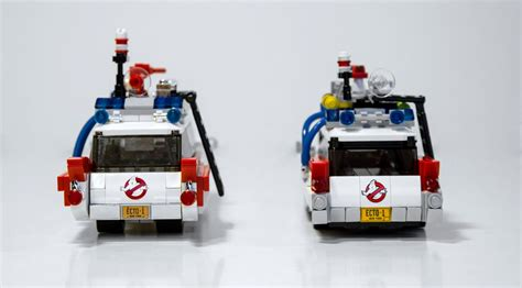 official lego ghostbusters ecto