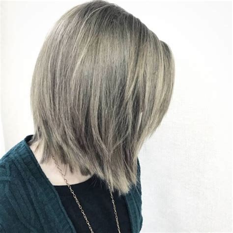Bob Cut Hairstyle For by Top 25 Bob Hairstyles Haircuts For In 2017