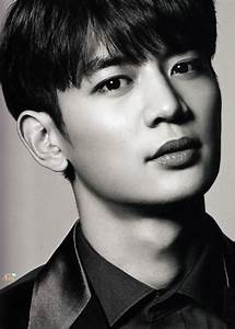 17+ images about Choi Minho♡ on Pinterest | Festivals ...
