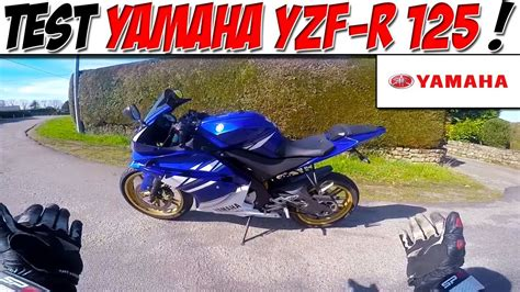 meilleur 125 4 temps meilleure moto 125 les motos de 125 cm3 les plus vendues en la meilleure 125 pour