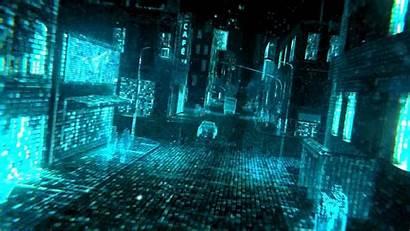 Binary Code Wallpapers Hacker Computer Hacking Hack
