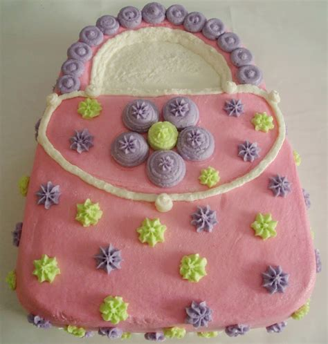 Birthday Cake Decorations  Decoration Ideas. Short Curtains For Living Room. Living Room Furniture Ideas Pinterest. Chair Living Room Contemporary. Chair For Living Room Cheap. Channel 4 Living Room Ideas. Canvas Wall Art For Living Room. Pictures Of Purple Living Rooms. Flooring Ideas Living Room