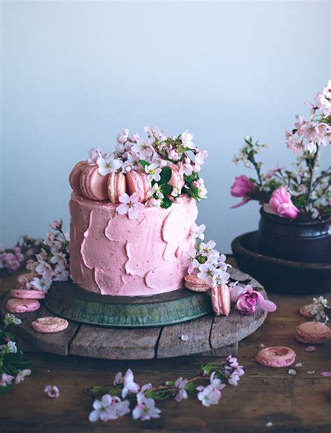 amazing cakes  floral designflower decoration ideas