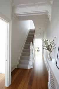 Tapis Escalier Ikea : with saint maclou tapis de couloir ~ Teatrodelosmanantiales.com Idées de Décoration
