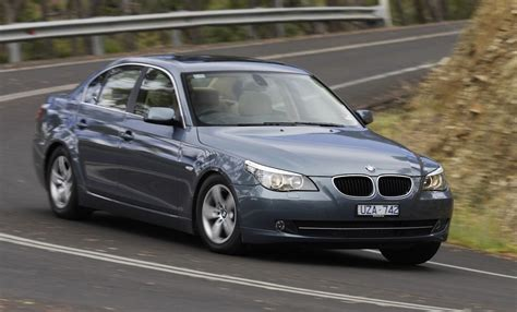 how things work cars 2007 bmw 6 series windshield wipe control bmw 5 series 6 series recalled in australia 10 000 vehicles affected photos caradvice
