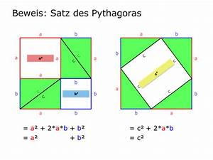 Satz Des Pythagoras A Berechnen : rechner satz des pythagoras matheretter ~ Themetempest.com Abrechnung