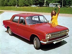 Lavage Auto 24 24 : as se vend an los coches en la urss ~ Medecine-chirurgie-esthetiques.com Avis de Voitures