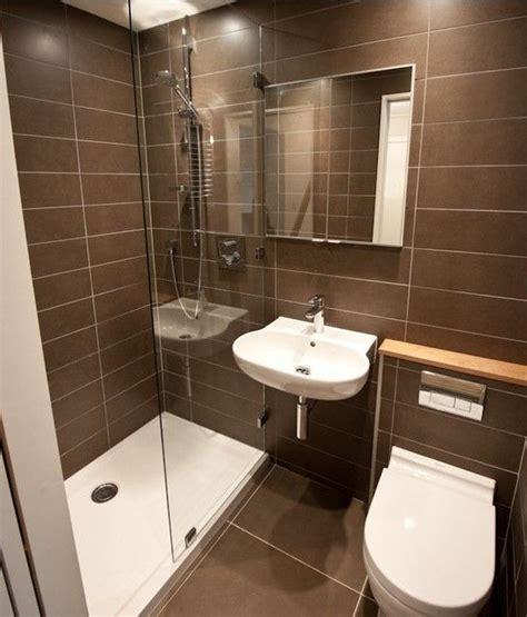small bathroom ideas bathroom pinterest