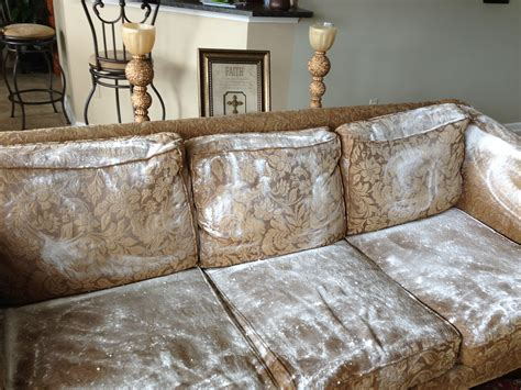 remove odors from fabric sofa welcome to the adored home