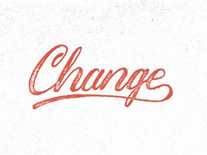 Change Changes Animated Gifs Animation Everything Service