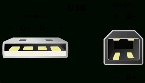 usb wikipedia usb connector wiring diagram usb