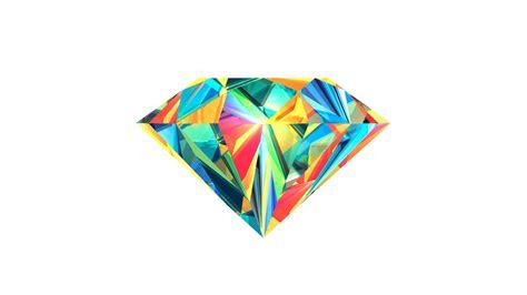 kostüm schmetterling die 83 besten diamanten hintergrundbilder
