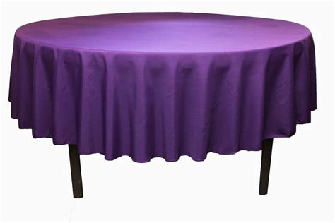 table cloth rentals scottsdale and