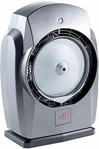Ventilateur Avec Bac A Glacon : ventilateur vaporisateur int rieur et ext rieur terrasse ~ Dailycaller-alerts.com Idées de Décoration