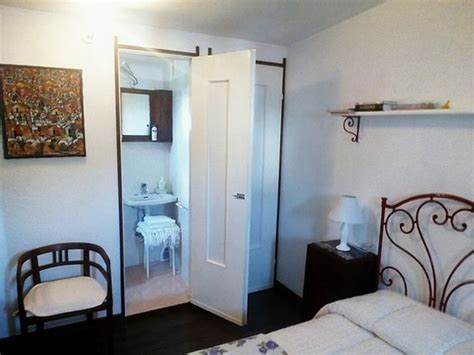 Da Letto Con Bagno - camere da letto con bagno in joodsecomponisten