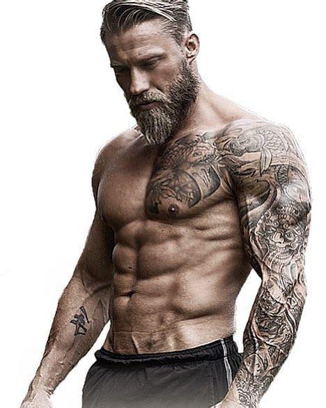 pin von gwgparis auf muscular men tattoos maenner tattoo