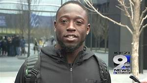 De'Anthony Thomas Says He'll Play Against UCLA - YouTube