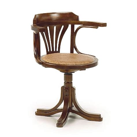 bureau exotique fauteuil bois exotique maison design wiblia com