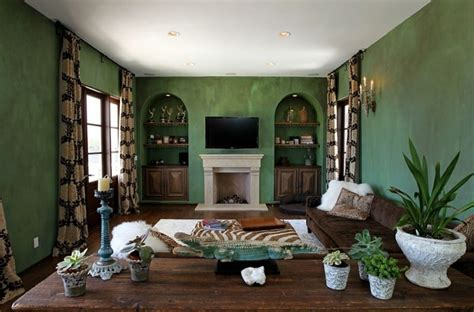 choisir couleur peinture chambre couleur chambre sejour raliss com
