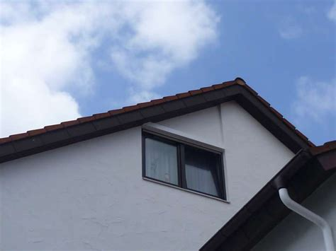Türen Abdichten Altbau by Bau De Forum Fenster Und Au 223 Ent 252 Ren 13929 Abdichten