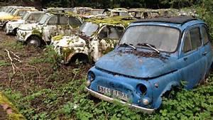 Cote Voiture Ancienne : c te d or une vente exceptionnelle de 200 voitures anciennes france 3 bourgogne franche comt ~ Gottalentnigeria.com Avis de Voitures