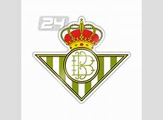 Spain Real Betis Results, fixtures, tables, statistics