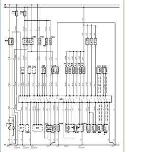 1995 mercedes sprinter wiring diagram fixya