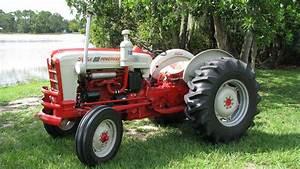 Wiring Diagram 801 Powermaster Tractor