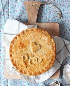 75 best Pie Quo... Pie Food Quotes