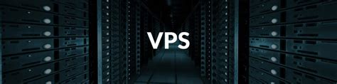 You can also reinstall and switch between linux/unix operating systems. Forex FREE VPS Server - FX Choice   All Forex Bonus