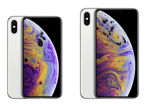 iphone xs iphone xs max iphone xr all features and specs price availability must read