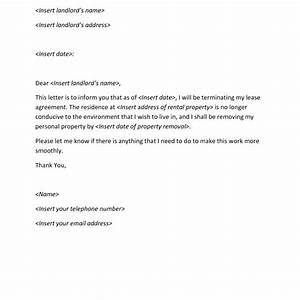 Retrenchment Letter Choice Image  Download CV Letter And Format Sample Letter