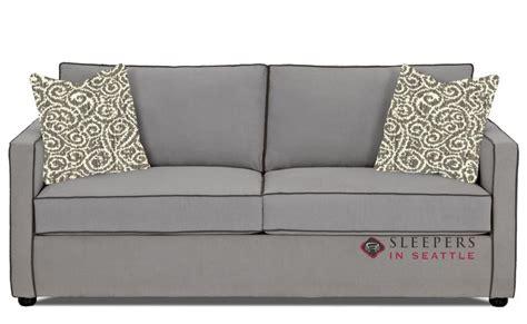 Sleeper Sofa Portland Oregon by Portland Sleeper Sofa Used Friheten Ikea Sleeper Sofa For