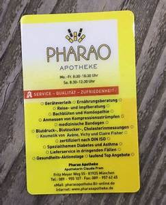 Fahrtkosten Steuerlich Absetzen : medikamente steuerlich absetzen pharao apotheke ~ Lizthompson.info Haus und Dekorationen