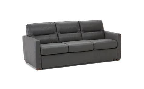 divani natuzzi outlet sofas chairs furniture by natuzzi editions sofa max