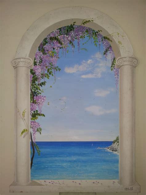 images tagged quot decorazione pareti quot dipinto a mano