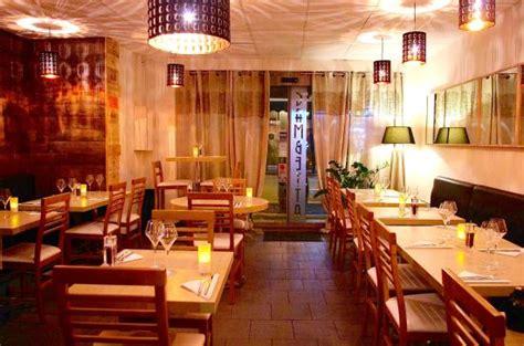 cuisine aix en provence restaurant aix en provence le gambetta photo de restaurant gambetta aix en provence tripadvisor