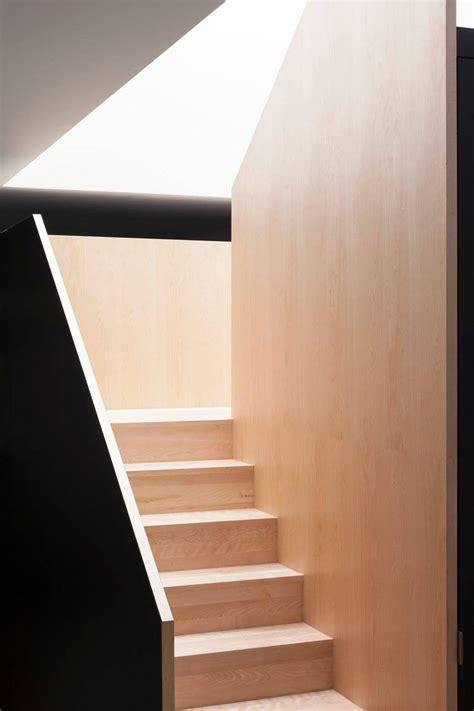 bureau d ude ascenseur 17 meilleures idées à propos de ascenseur sur