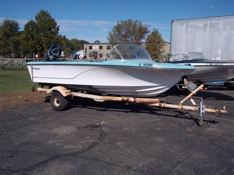 State Boat Auctions by Advanced Sales Consignment Auction 123 In Battle Lake
