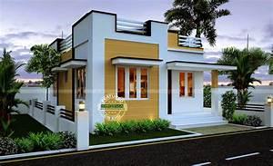 House for 5 lakhs in kerala – Amazing Architecture Magazine