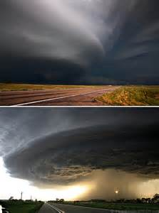 Amazing Weather Photos Tornadoes