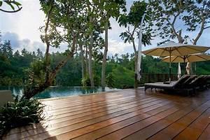 Bali Hotel Luxe : indonesia archives a modern wayfarer ~ Zukunftsfamilie.com Idées de Décoration