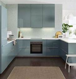 home renovation inspiration braeside road the metcalfe - Ikea Kitchen Ideas And Inspiration