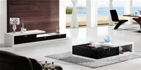 ikea kitchen wall shelves modern design balck white wood furniture tea coffee