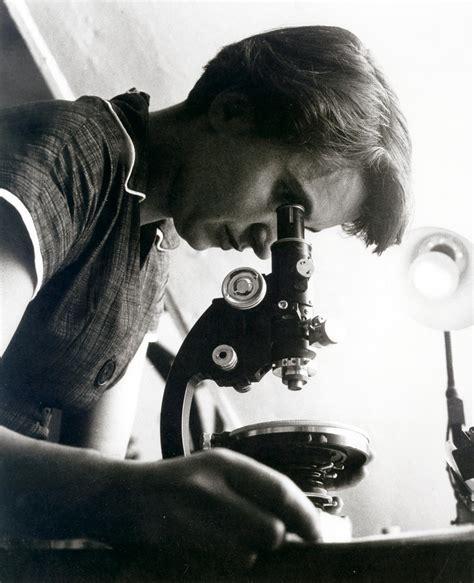 women scientists   snubbed due  sexism