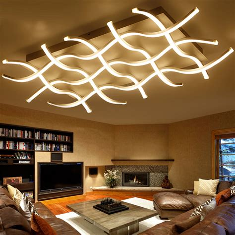 aliexpress buy modern led ceiling lights bedroom